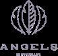 Logo Angels Restaurant