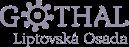 Logo Gothal