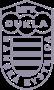 Logo MFK Dukla Banská Bystrica